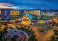 Phu Quoc's Corona casino resort halts ops from Jul 19