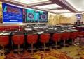 Novomatic says major supplier to new Vietnam casino