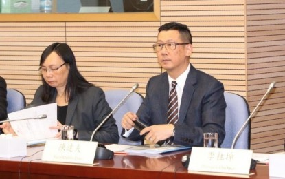 Macau gaming regulator non-committal on concession issues