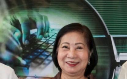 Pagcor online revenue leaps due to enforcement: Domingo