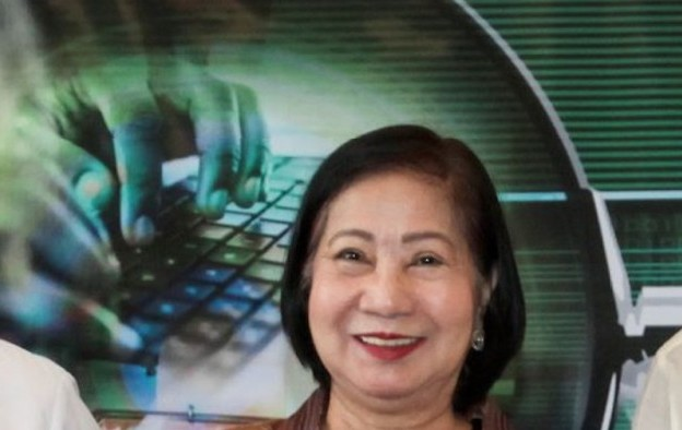 Pagcor donates US$220k to help curb illegal online gaming