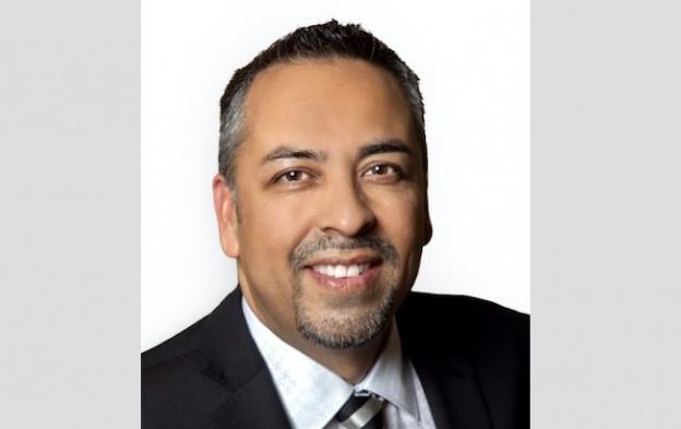 BMM Testlabs appoints Robert Reyes as biz development SVP