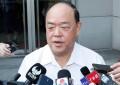 Ho Iat Seng confirmed as next Macau chief executive