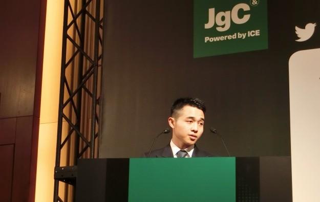 SJM has know-how to brand Japan via IR: Arnaldo Ho