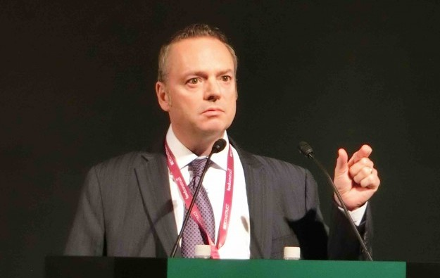MGM sees uptick in public support for IR in Osaka: Bowers
