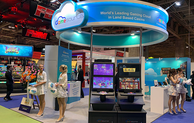 GameSource platform to debut Cambodia, Vietnam: firm