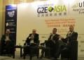 SE Asia casino biz still strong if done right: panel