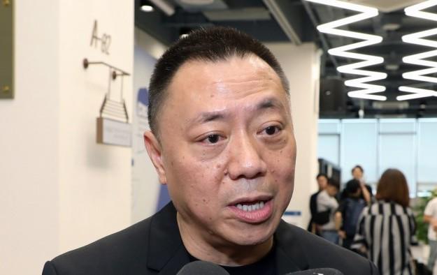 Macau govt preparing gaming licences tender: Leong