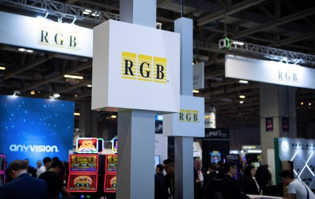 RGB International 1Q profit rises 6pct on higher sales