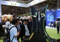 G2E Asia 2021 delayed to August from May, amid pandemic
