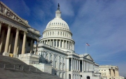 Trump tweet delays Congress vote on Mashpee land bill