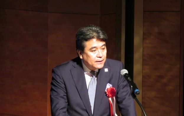 Casinos Austria Japan unit shapes Nagasaki IR consortium