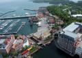 Nagasaki plans workforce, public safety, for tilt at casino