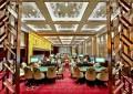 Junket Suncity opens VIP club at Resorts World Manila