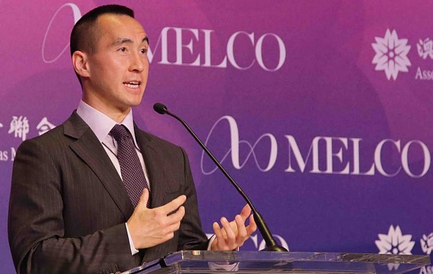 Melco offers US$125 to Macau staff that get Covid-19 jabs