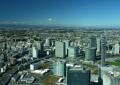 Yokohama IR withdrawal of minimal impact: Sega Sammy