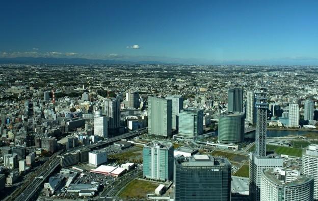 Melco Intl to open Yokohama office, build up Japan presence