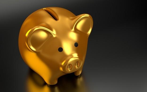 Challenges of banking on Macau 'premium mass'