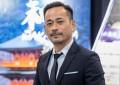 Suncity listco focusing on fastest return schemes: Chau