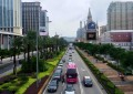 China tighter grip less relevant to Macau gaming: analysts