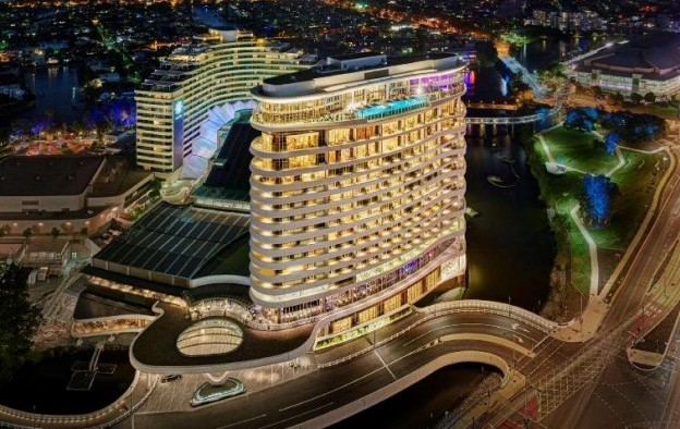 Star Ent pledges Gold Coast investment, wants exclusivity