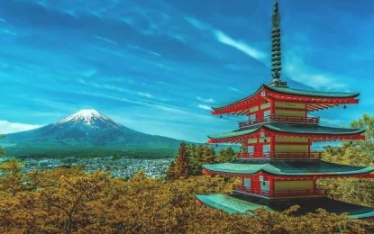 Japan govt updates IR basic policy, new dates confirmed