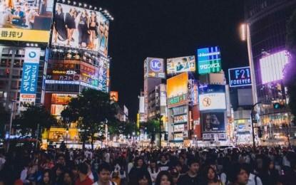 Japan govt to start accepting IR bidsfrom Oct2021