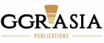 GGRAsia Publications logo