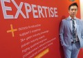 Strong 2019 biz growth in Asia for BMM Testlabs: exec