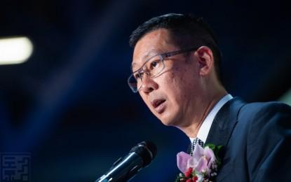 DICJ director cautiously optimistic on Macau GGR recovery