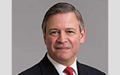 Genting gets ex-Wynn exec DeSalvio for NY operations