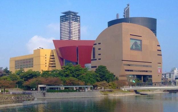 Kitakyushu interests investors as site for Kyushu IR: mayor
