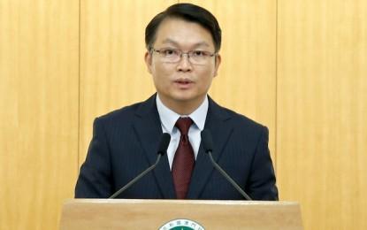 Coronavirus alert sees Macau GGR down 11pct Jan 1-30: govt
