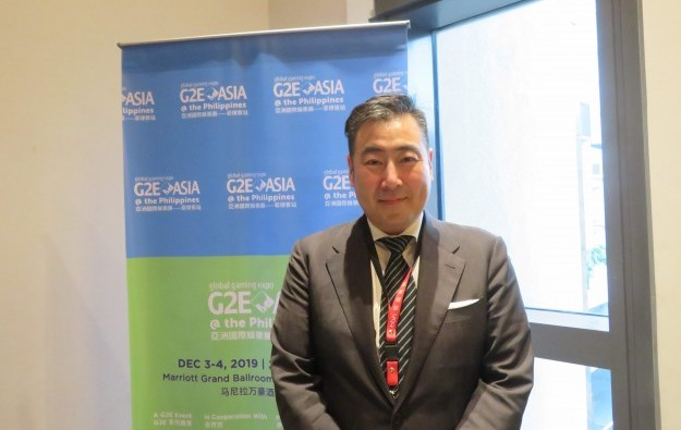 Incheon seeks to expand casino cluster to counter Japan
