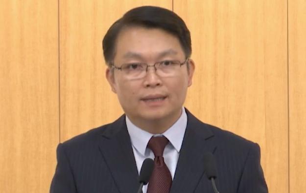 Public interest to come first in Macau retender: new govt