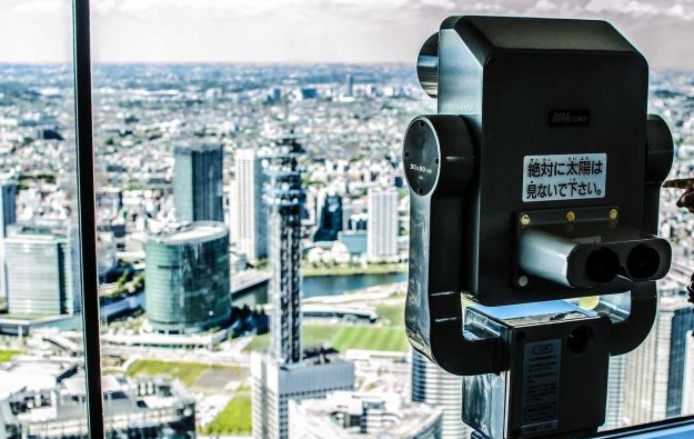 Tokyo one to watch in 2020 casino news, Apac venues rising