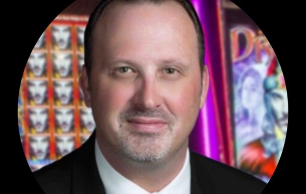 Paradise Ent gets ex-Aruze Gaming CEO as U.S. ops SVP