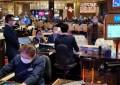 Morgan Stanley cuts its Macau 2021 GGR forecast by 19pct