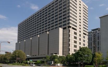 Jail terms for men bribing lawmaker over Hokkaido IR tilt