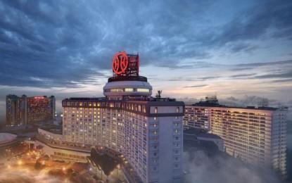Resorts World Genting Oct 1 reopening welcome: Nomura