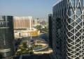 Macau mass play may speed from May 1 hols says JP Morgan