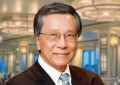 Lim Kok Thay, GEN Singapore execs in US$1.3mln stock award
