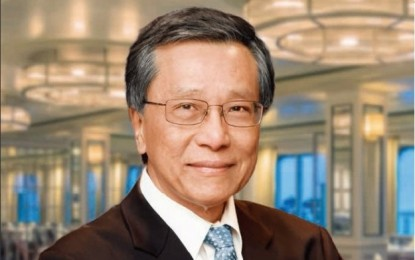 Lim Kok Thay GEN Singapore pay doubled in 2020