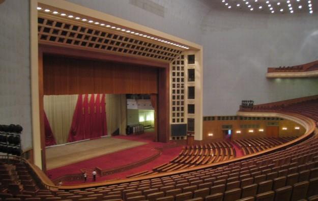 China NPC meeting might bring Macau good news: analysts