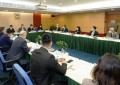 Macau police, opsdiscuss casino security post-Covid-19