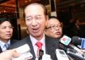 Macau casino pioneer Stanley Ho dies aged 98