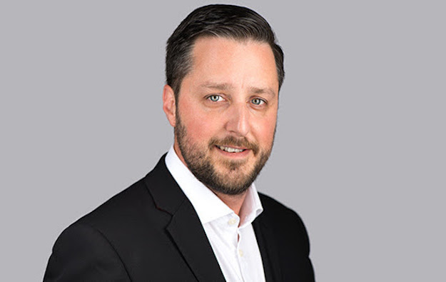 BMM has new VP for iGaming biz development