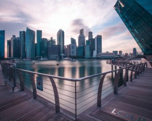 Single gambling regulator for Singapore logical: experts