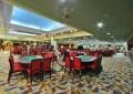 Casino Filipino site shut after staff positive for Covid-19