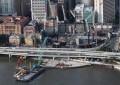 Queen's Wharf Brisbane on time, budget: Far East